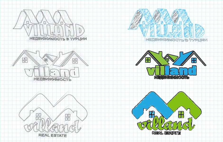 villand-logo-shot1