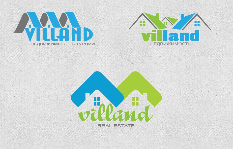 villand-logo-shot2