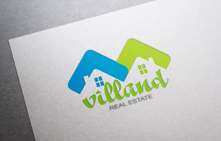 villand-logo-shot4